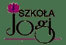 Szkoła Jogi Alicja Postawa - Zajęcia Jogi Stargard